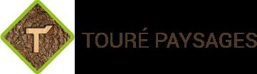 TOURE PAYSAGES EURL